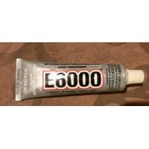 PEGAMENTO E-6000
