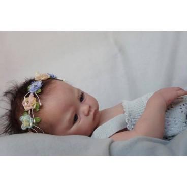BABY MEADOW BY ANDREA ARCELLO PROXIMA PREVENTA