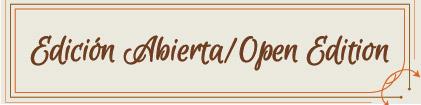 Kits edición abierta